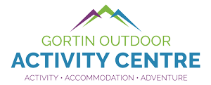 Gortin Community Activity Centre